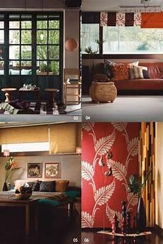 Korean Home Decor Ideas by Korean Home Decor Marceladick
