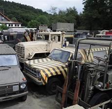 Gebrauchte Militärfahrzeuge Kaufen - philipp fackin die nummer 1 bei alten milit 228 rfahrzeugen