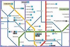 stazione porta garibaldi metro metro lilla m5 club