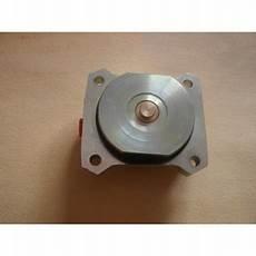 pieces detachees jaguar mk2 cylindre de roue ar jaguar mk2 atelier des anglaises