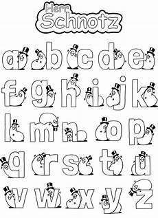 malvorlagen buchstaben best of malvorlagen alphabet my