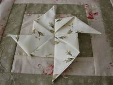 piumoni on line mystery quilt il quindicesimo blocco 2x1 shabby home