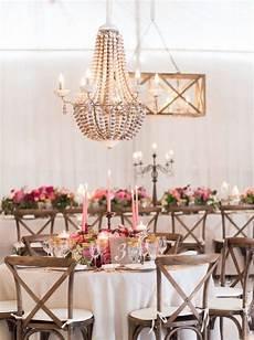 deco centre de table mariage centre de table fleurs pour la d 233 co mariage en images