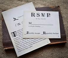 novel idea literary wedding invitation set print