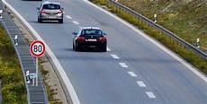 Verkehrsschilder Geschwindigkeit Stvo Jetzt Kaufen