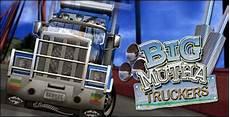 test du jeu big mutha truckers sur xbox jeuxvideo