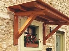 costo tettoia in legno costruire una tettoia in legno le fasi edilnet
