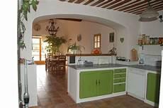 küche selber mauern k 252 che ytong steinen selber bauen selber bauen k