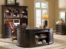 ashley home office furniture ashley furniture home office desks decor ideasdecor ideas