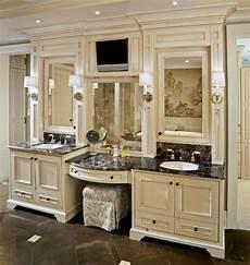 master bathroom cabinet ideas master bathroom traditional bathroom other metro by superior woodcraft inc