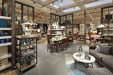 home decor accessories store home furnishings 187 retail design