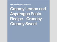 lemon asparagus chicken rolls with capellini_image