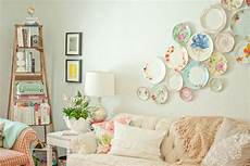 Knowledge For All Easiest Ways To Decorate A Blank Wall