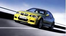 Bmw M3 E46 Technische Daten - 2001 bmw m3 gtr e46 car specifications auto technical