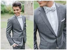 vintage hochzeitsanzug herren hochzeit anzug gallery of brutigam anzug hochzeit with