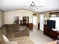 single wide mobile home living single wide mobile home living room ideas 22 920 sq ft 166422d