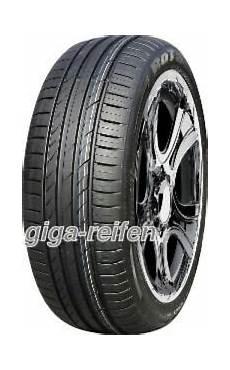 Sommerreifen Rotalla Setula S Race Ru01 205 50 R17 93w Xl