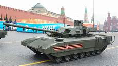 Russia Can T Afford Its New T 14 Armata Tanks Turns To