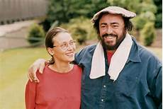 Review Fawning Pavarotti Documentary Is Saved By The