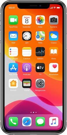 Mengambil Dan Mengedit Foto Dengan Iphone Dan Ipod