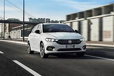 2018 Fiat Tipo S Design Priced From 163 18 145 In The Uk