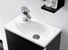 Waschbecken Ohne Unterschrank - badm 246 bel g 228 ste wc oporto waschbecken waschtisch