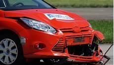 Autoversicherung Vom Versicherungsfachmann
