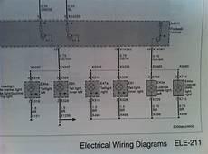 bmw x5 tail light wiring diagram wiring library