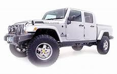 2019 jeep scrambler specs 2019 jeep scrambler truck review and specs best toyota