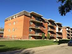 One Bedroom Apartment Lethbridge by Near Downtown 1 2 Bedroom Apartments 2 Bedroom