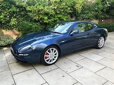 old cars and repair manuals free 2005 maserati coupe electronic toll collection 2000 maserati 3200 gt manual 2 owners fsh exceptional condition for sale car and classic