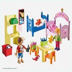 Ausmalbilder Playmobil Familie Vogel Ausmalbilder Playmobil Familie Vogel Malbild