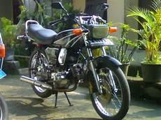 Modifikasi L2 by Modifikasi Yamaha L2 2014