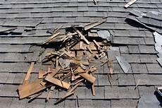 dach reparatur was kostet ein neues dach pro qm local ch