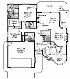 bungaloft house plans bungaloft house plan patio doors house plans house design