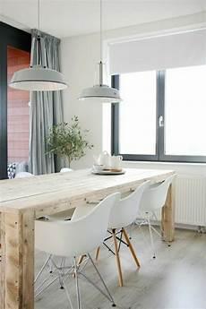 la table haute de cuisine est ce qu est confortable