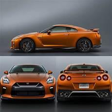 Nissan Gtr R32 Orange - nissan gt r 2017 torque