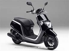 Honda Dunk 50cc Coming Soon Price 1850 Phnom Penh Motors