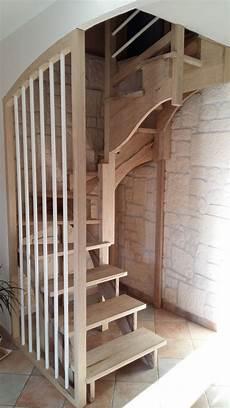 garde corps pour escalier fabrication de garde corps sur mesure pour escaliers 224