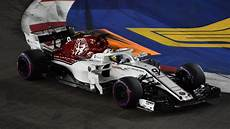 sauber f1 news ericsson to remain with sauber as third driver and ambassador