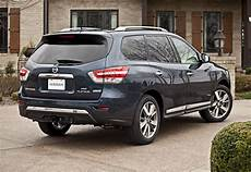 2019 nissan pathfinder 2019 nissan pathfinder redesign and review 2019 2020