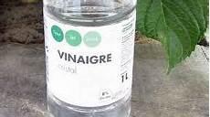 nettoyer sol lino vinaigre blanc nettoyer un sol en linol 233 um astuces pratiques