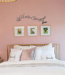 hello gorgeous butterfly wall decal trading phrases