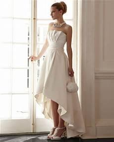 Wedding White House Black Market