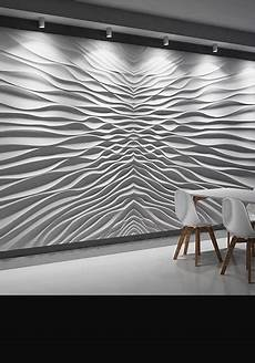 3d Wandpaneele Gips - 3d wall panels uk 3d decorative wall panels livinghouse
