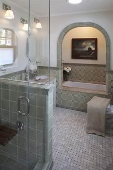 bathroom alcove ideas 8 stylish bathtub ideas