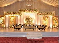 stage decoration ideas pakistan pakistani wedding stage