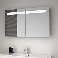spiegelschrank mit steckdose 20 besten ideen spiegelschrank mit beleuchtung und