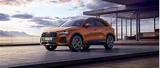 Neuer Audi Q3 New Audi Q3 Audi Uk