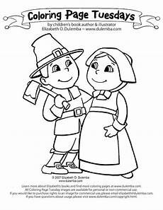 Free Thanksgiving Coloring Pages For Elementary Students Pilgrim And Indian Coloring Pages Thanksgiving At